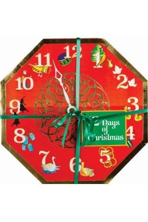 12-days-of-christmas-de-lush