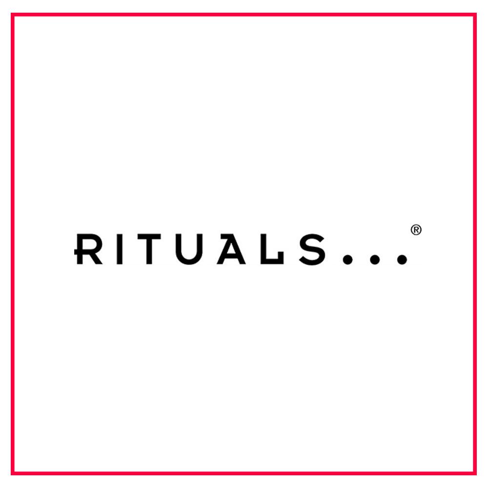 Logo de Rituals