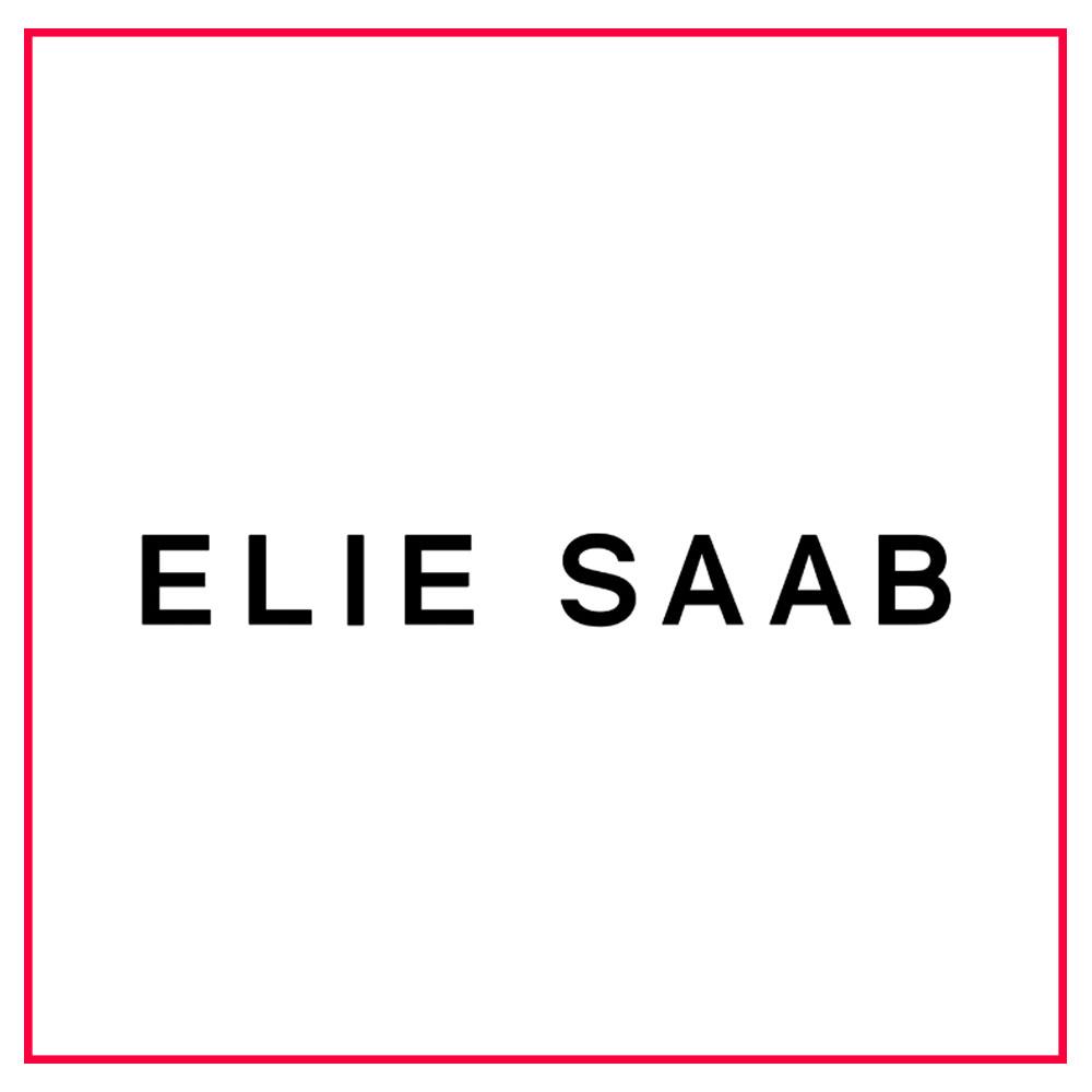 Logo d'Elie Saab
