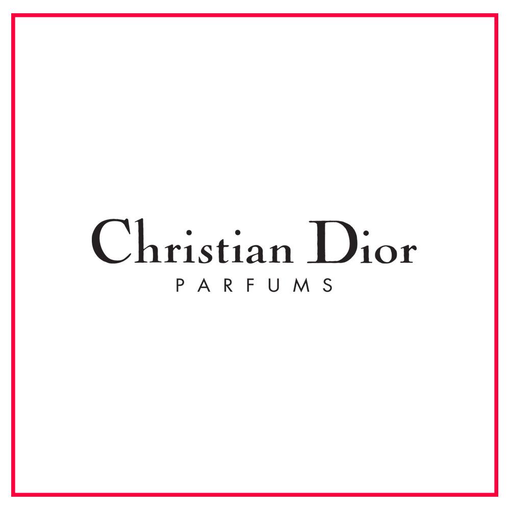 Logo de Christian Dior